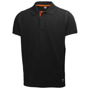 Marškinėliai OXFORD POLO M