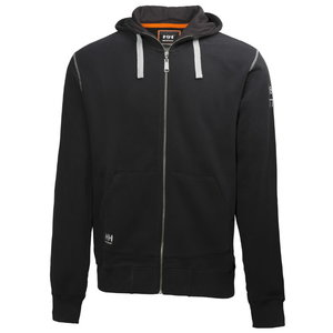 Džemperis OXFORD FZ L, Helly Hansen WorkWear