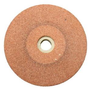 Grinding wheel 75mm. HG 34, Scheppach