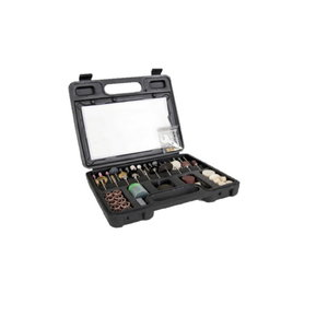 Accessory set for HG 34 - 100pcs, Scheppach