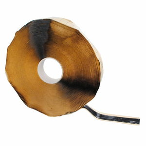 Sealing tape  RB 81 15x1,5mm, 40m, Teroson