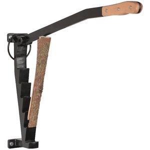 Pliauskų skėlimo peilis 35 cm, SCHEPPACH