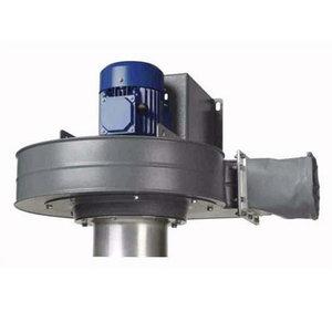 Ventilaator FAN-42/RD (435) (ex SF4200 RD) 3000m3/h, Plymovent