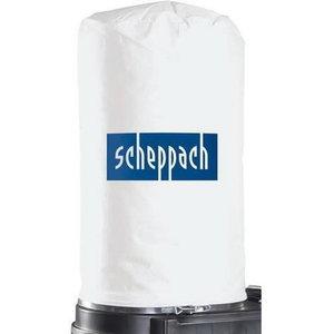 Filtrikott HD 15, Scheppach