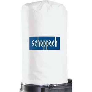 Filtras (maišas virš.) HD 15, Scheppach