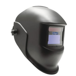 Welding mask AWH380
