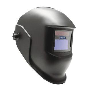 Welding mask AWH380