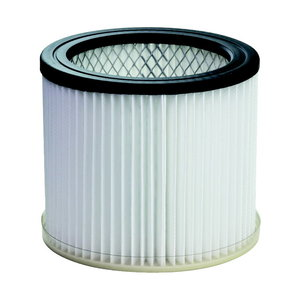 HEPA filter for wet and dry cleaner ASP 15, Scheppach