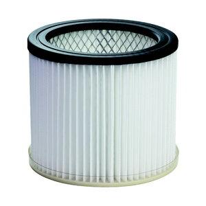 HEPA filtrs  putekļu sūcējam ASP 15, Scheppach