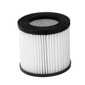 Smulkiųjų dalelių filtras HEPA, ASP 20/30, Scheppach