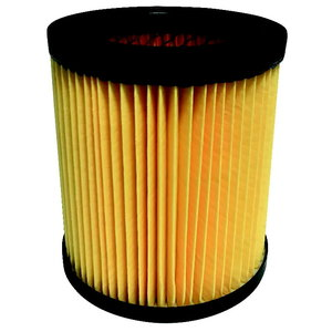 Filter cartridge for wet and dry cleaner ASP 15, Scheppach