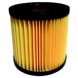 Filter cartridge for wet and dry cleaner ASP 20 / 30, Scheppach