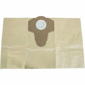 Papīra maisi  putekļu sūcējiem ASP 50 - 1 gb., Scheppach