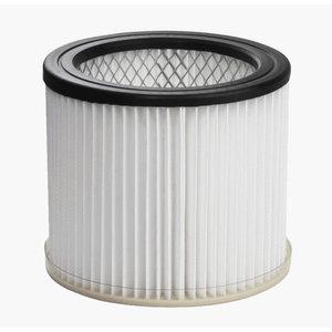 HEPA filter vee- ja tolmuimejale ASP 50, Scheppach