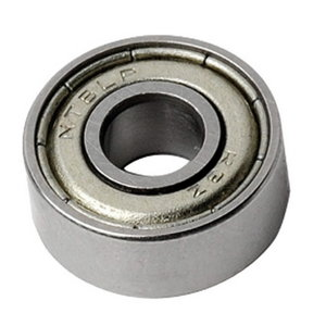 BEARING D=4.76-12.7mm, CMT