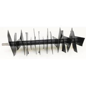 Knife roll SC40P, Scheppach