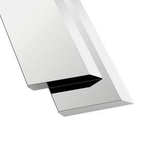 2-KNIFE SET HS 610x30x3mm FOR CUTTERHEADS, CMT