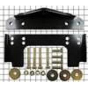 haakekonksu komplekt APEX mudelitele