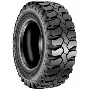 Tyre  XZSL 335/80 R20 (12.5/80-20), MICHELIN
