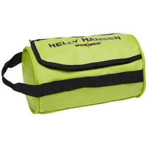 MAGNI WASH BAG, Helly Hansen WorkWear