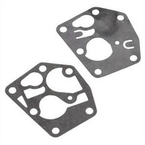 Karburaatori membraan tihendiga 3,5-4HP alates code 07080800, Briggs&Stratton