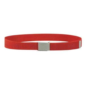 Josta, elastīga, ar HH logo, oranža STD, Helly Hansen WorkWear