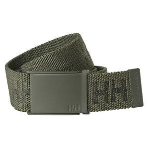 Josta, elastīga, ar HH logo, camo zaļa STD, Helly Hansen WorkWear