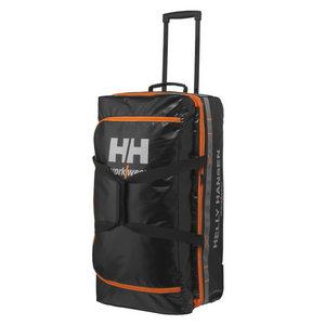 Varustuse kott, ratastel 95L, Helly Hansen WorkWear