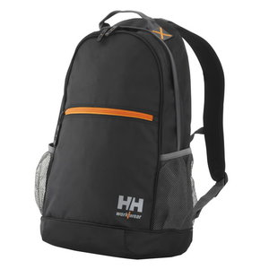 Mugursoma, 30l STD, Helly Hansen WorkWear