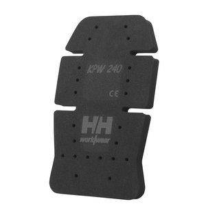 Ceļgalu sargi Xtra Protect HH STD, Helly Hansen WorkWear