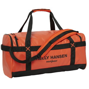 Varustuse kott, oranz, Helly Hansen WorkWear