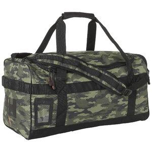 Varustuse kott, camo 50L, Helly Hansen WorkWear