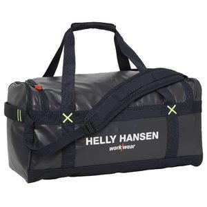 Varustuse kott, tumesinine, Helly Hansen WorkWear