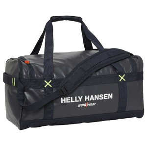 Soma, navy 50L, , Helly Hansen WorkWear