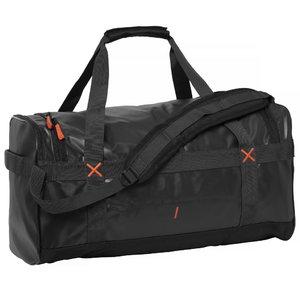 Kelioninis krepšys DUFFEL BAG, black, Helly Hansen WorkWear