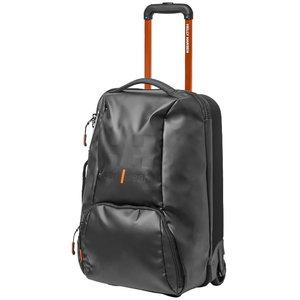 Varustuse kott Traveler, must 40L, Helly Hansen WorkWear