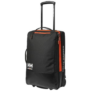 Bag Kensington, black 45L, Helly Hansen WorkWear