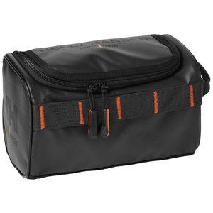 Higienos reikmenų krepšys Multi, Helly Hansen WorkWear