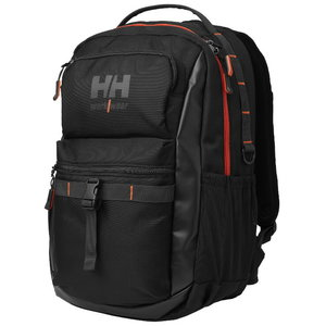 Kuprinė HH BACK PACK 27L