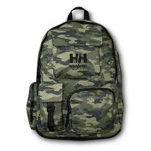 BACK PAC, blue, Helly Hansen WorkWear