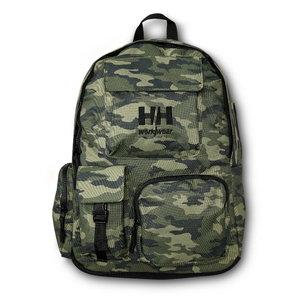 BACK PAC, camo 20L, Helly Hansen WorkWear