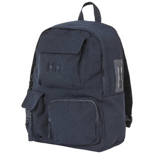 BACK PAC, blue 20L, Helly Hansen WorkWear