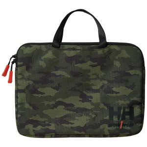 Bag laptop, camo, Helly Hansen WorkWear