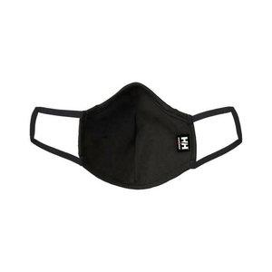 Face mask, textile L/XL, HELLYHANSE