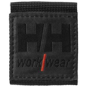 Hammer holder strap, velcro STD, Helly Hansen WorkWear