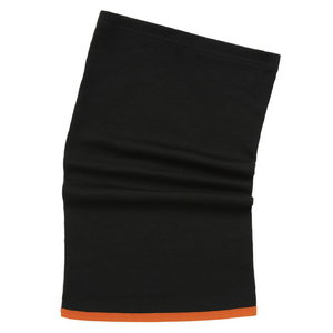 HH LIFA MERINO NECK GAITER, black STD, Helly Hansen WorkWear
