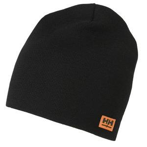 Kepurė HH LIFA MAX, black STD