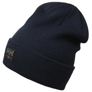 Kepurė Kensington, tamsiai  mėlyna STD, Helly Hansen WorkWear