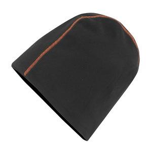 Cepure Oxford, melna STD, Helly Hansen WorkWear