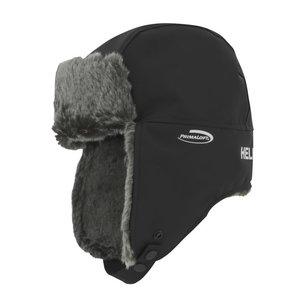Kepurė Boden juoda L, Helly Hansen WorkWear